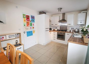 Thumbnail 3 bed semi-detached house for sale in Beacon Green, Skelmersdale