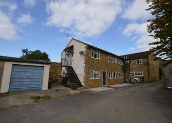 Thumbnail 1 bed flat to rent in East Street, Martock