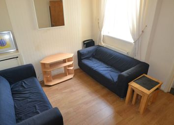 Thumbnail 4 bedroom property to rent in May Street, Cathays, Cardiff