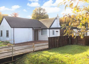 Thumbnail 3 bed bungalow for sale in Beith Road, Barrmill
