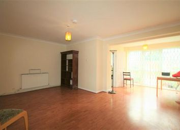 Thumbnail 5 bed end terrace house to rent in Somerset Road NW4, Hendon
