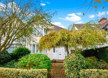 3 bed property for sale in Greenfield Gardens, Childs Hill, London NW2