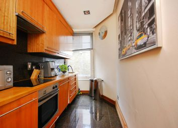 Thumbnail 2 bedroom flat for sale in King's Road, Chelsea