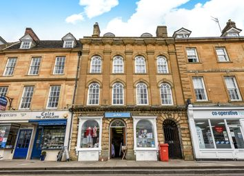 Thumbnail 4 bed flat to rent in High Street, Chipping Norton