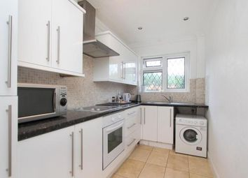 Thumbnail 1 bed flat for sale in West View Lane, Sheffield, South Yorkshire