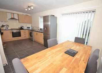 Thumbnail 3 bed semi-detached house to rent in Heathway, Seaham