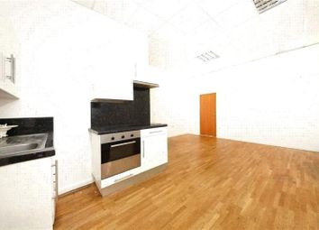 Thumbnail 1 bedroom flat to rent in Maun House, Shacklewell Lane, Dalston