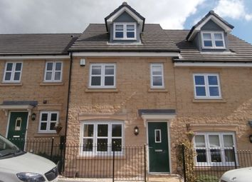 Thumbnail 3 bed property to rent in Fitzgerald Drive, Darwen