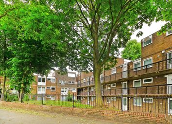 Thumbnail 3 bed maisonette for sale in Spring Gardens, London