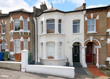 Thumbnail 2 bedroom property for sale in Goodrich Road, East Dulwich