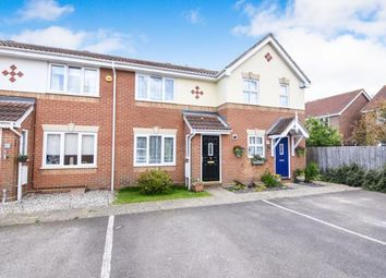 Thumbnail 2 bed terraced house for sale in Wickford, Essex, United Kingdom
