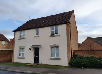 Room to rent in Hadrians Walk, North Hykeham, Lincoln LN6