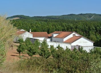 Thumbnail 8 bed detached house for sale in Lamas E Cercal, Lamas E Cercal, Cadaval