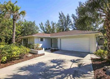 Thumbnail Property for sale in 954 Donax St, Sanibel, Florida, United States Of America