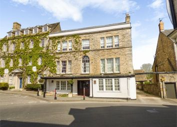 Thumbnail 2 bed flat for sale in Market Place, Tetbury, Gloucestershire