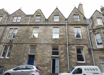 Thumbnail 3 bed flat for sale in Murray Park, St Andrews, Fife