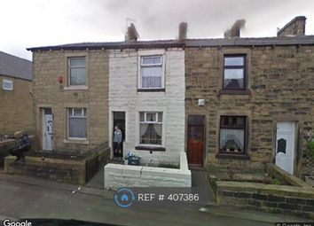 3 bed terraced house to rent in Oak Street, Colne BB8