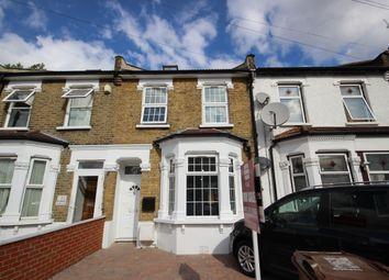 Thumbnail 5 bedroom terraced house for sale in Park Avenue, Barking