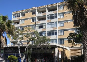 Thumbnail 1 bed apartment for sale in Three Anchor Bay, Cape Town, South Africa