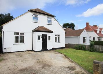 5 bed detached bungalow for sale in Bushey Road, Ickenham UB10