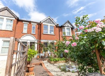 3 bed property for sale in South Ealing Road, Ealing W5