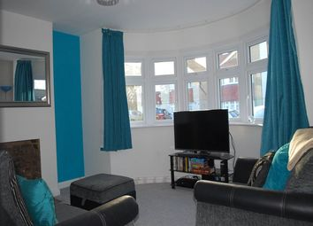 Thumbnail 2 bed property to rent in Charmouth Road, Welling, Kent