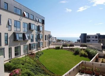 Thumbnail 2 bed flat to rent in Suez Way, Saltdean, Brighton