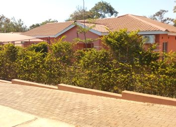 Thumbnail 3 bedroom detached house for sale in Area 43, Lilongwe, Malawi
