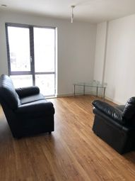 Thumbnail 2 bed flat to rent in 14 Plaza Boulevard, Liverpool