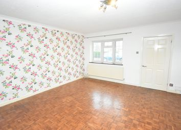 Thumbnail 3 bed terraced house for sale in Norton Close, Enborne, Newbury
