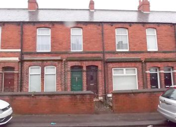 Thumbnail 3 bed flat to rent in Beaconsfield Terrace, Birtley, Chester Le Street