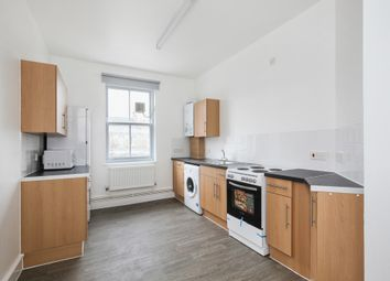 Thumbnail 2 bed flat to rent in Jeffreys Street, London