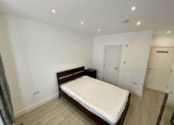 Drayton Road, Borehamwood WD6. Room to rent