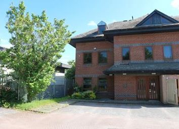 Thumbnail Office to let in Cutbush Court, Danehill, Lower Earley, Reading, Berkshire