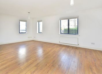 Thumbnail 2 bedroom flat to rent in Statham Court, Manor Gardens