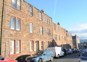 Thumbnail 2 bed flat to rent in Victor Park Terrace, Corstorphine, Edinburgh