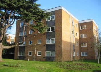 Thumbnail 2 bed flat to rent in Aplin Way, Osterley, Isleworth