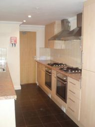 Thumbnail 7 bed terraced house for sale in Rhymney Street, Cardiff