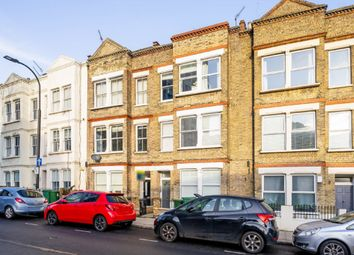 2 bed maisonette for sale in Fleet Road, London NW3