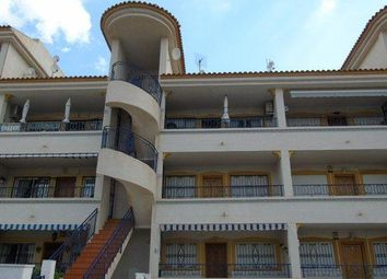 Thumbnail 2 bed apartment for sale in Monte Golf, Villamartin, Costa Blanca, Valencia, Spain