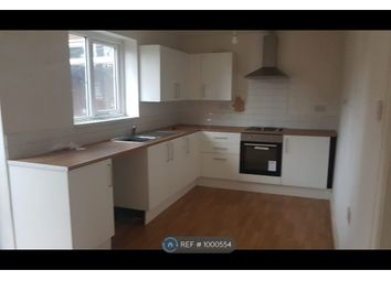 3 bed terraced house to rent in Wilton Way, Middlesbrough TS6