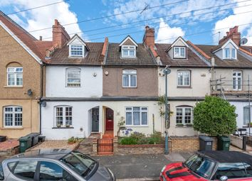 Thumbnail 3 bed terraced house to rent in Baldwyns Road, Bexley