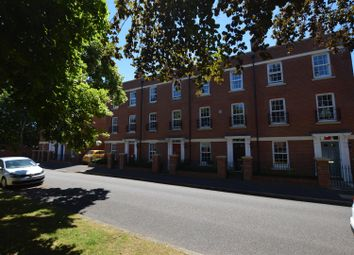 Thumbnail 3 bed property to rent in Masterson Street, Exeter