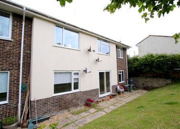Thumbnail 1 bedroom flat for sale in Findlay Place, Swanage