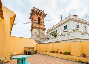Thumbnail 1 bed penthouse for sale in Valencia, Spain