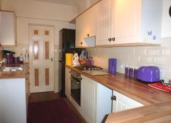 Thumbnail 3 bed property to rent in Fernie Avenue, Melton Mowbray