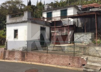 Thumbnail 3 bed detached house for sale in Sitio Do Vale 9350-145 Ribeira Brava, Ribeira Brava, Ribeira Brava