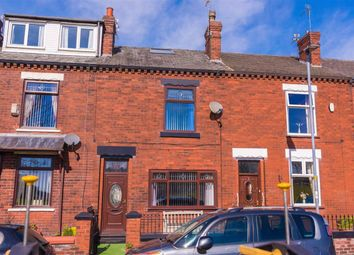 Thumbnail 3 bed terraced house for sale in Cambridge Street, Atherton, Manchester