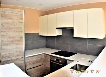 Thumbnail 1 bedroom flat to rent in London Road, Kingston
