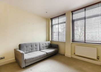 Thumbnail 2 bed flat for sale in Red Lion Square, Bloomsbury